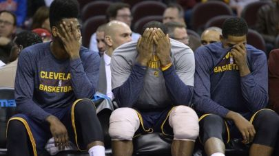 Sad-Cavs-Bench.jpg